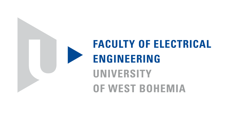 Faculty of Electrical Engineering, University of West Bohemia